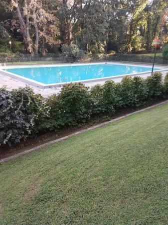 Appartamento in vendita a Roma, Olgiata, Con giardino, 90 mq - Foto 26