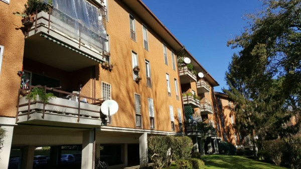 Appartamento in vendita a Roma, Olgiata, Con giardino, 90 mq - Foto 13