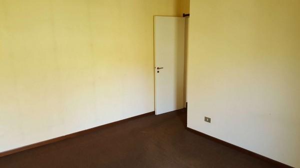 Appartamento in vendita a Roma, Olgiata, Con giardino, 90 mq - Foto 9