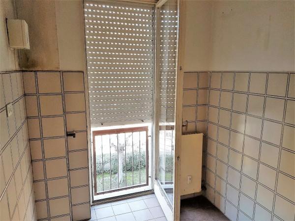 Appartamento in vendita a Roma, Olgiata, Con giardino, 90 mq - Foto 5