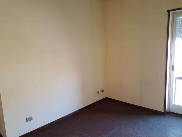 Appartamento in vendita a Roma, Olgiata, Con giardino, 90 mq - Foto 3