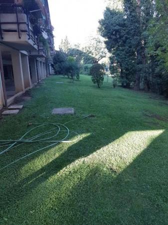 Appartamento in vendita a Roma, Olgiata, Con giardino, 90 mq - Foto 27