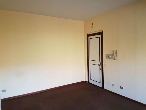 Appartamento in vendita a Roma, Olgiata, Con giardino, 90 mq - Foto 7