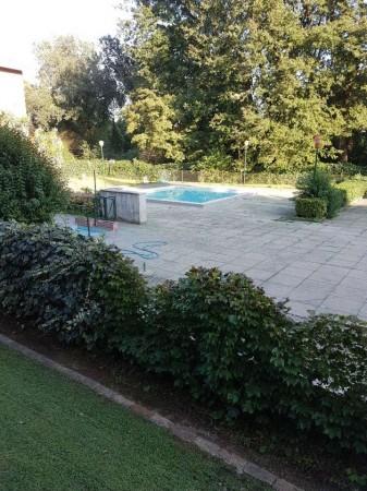 Appartamento in vendita a Roma, Olgiata, Con giardino, 90 mq - Foto 18