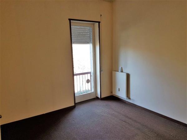 Appartamento in vendita a Roma, Olgiata, Con giardino, 90 mq - Foto 2
