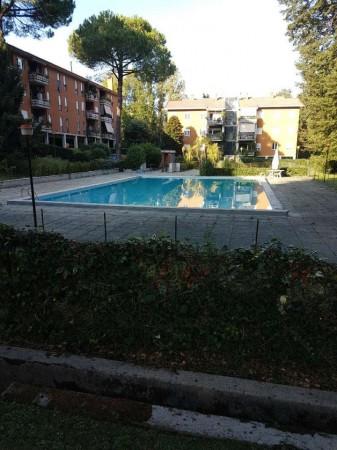 Appartamento in vendita a Roma, Olgiata, Con giardino, 90 mq - Foto 28