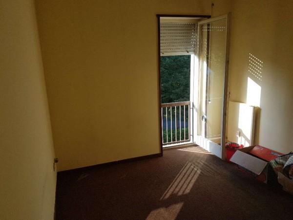 Appartamento in vendita a Roma, Olgiata, Con giardino, 90 mq - Foto 21
