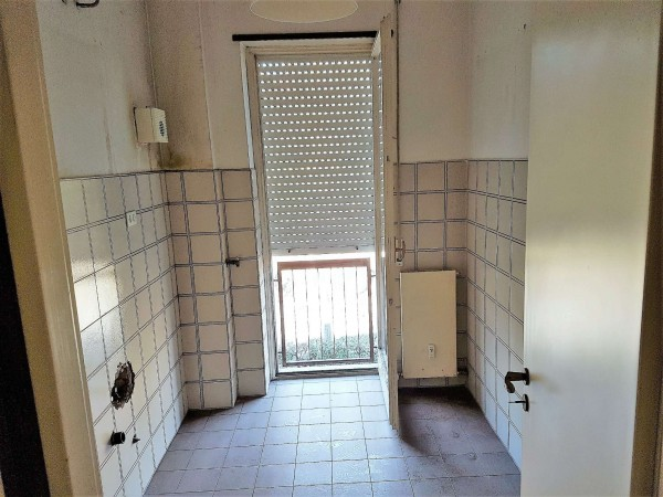 Appartamento in vendita a Roma, Olgiata, Con giardino, 90 mq - Foto 6