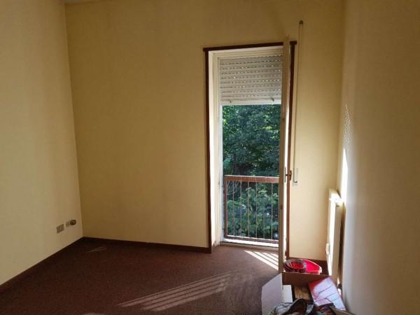 Appartamento in vendita a Roma, Olgiata, Con giardino, 90 mq - Foto 20