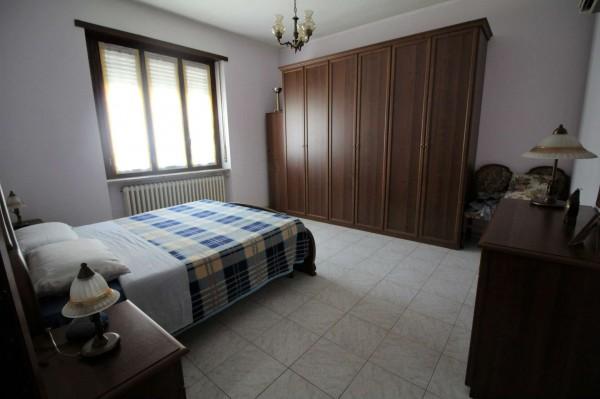 Casa indipendente in vendita a Alpignano, Centro, Con giardino, 99 mq - Foto 13