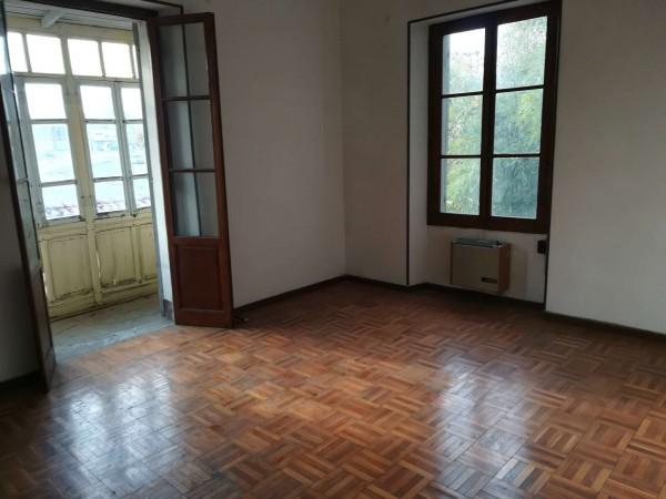 Casa indipendente in vendita a Villanova Mondovì, Annunziata, Con giardino, 300 mq - Foto 5