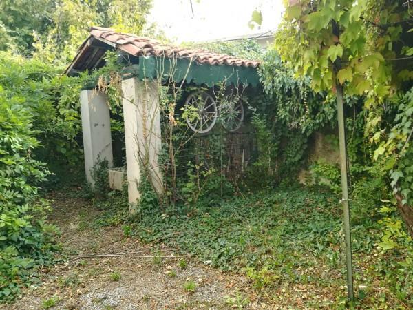 Casa indipendente in vendita a Villanova Mondovì, Annunziata, Con giardino, 300 mq - Foto 9