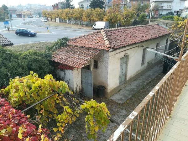 Casa indipendente in vendita a Villanova Mondovì, Annunziata, Con giardino, 300 mq - Foto 6