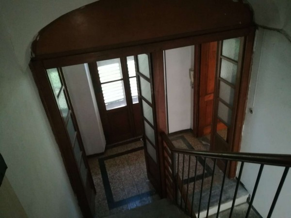 Casa indipendente in vendita a Villanova Mondovì, Annunziata, Con giardino, 300 mq - Foto 13