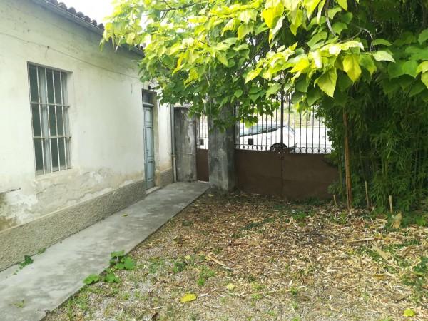 Casa indipendente in vendita a Villanova Mondovì, Annunziata, Con giardino, 300 mq - Foto 12
