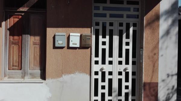 Appartamento in vendita a Sant'Agata di Militello, Periferia, 120 mq - Foto 67
