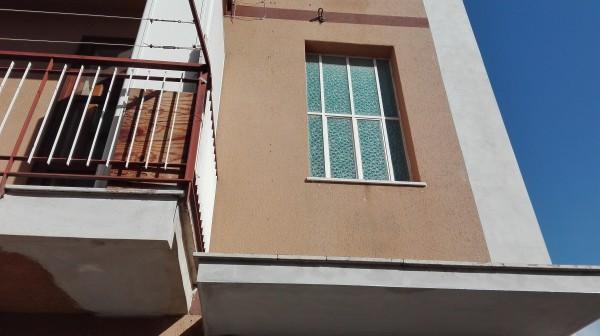 Appartamento in vendita a Sant'Agata di Militello, Periferia, 120 mq - Foto 66