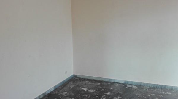 Appartamento in vendita a Sant'Agata di Militello, Periferia, 120 mq - Foto 60