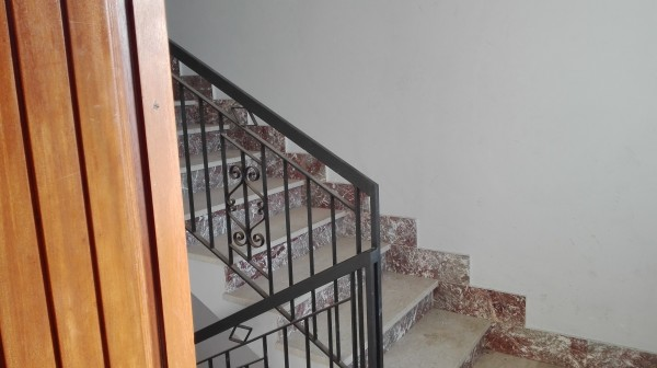 Appartamento in vendita a Sant'Agata di Militello, Periferia, 120 mq - Foto 63