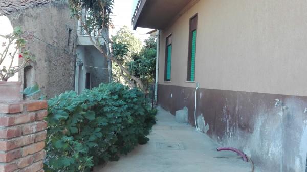 Appartamento in vendita a Sant'Agata di Militello, Periferia, 120 mq - Foto 71
