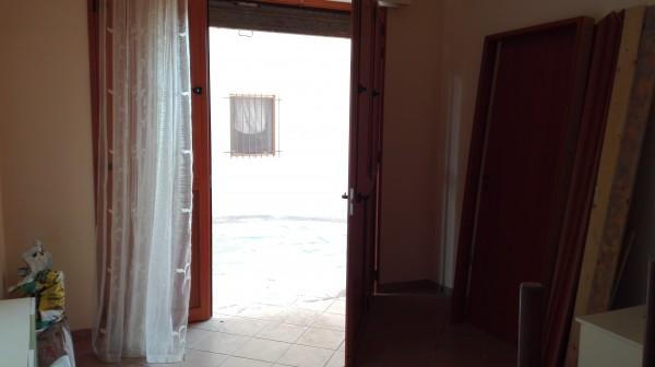 Appartamento in vendita a Sant'Agata di Militello, Periferia, 120 mq - Foto 8