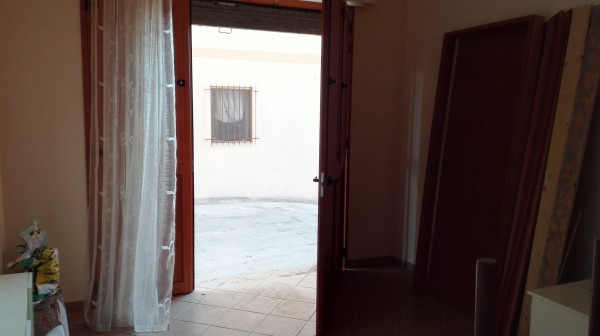 Appartamento in vendita a Sant'Agata di Militello, Periferia, 120 mq - Foto 7