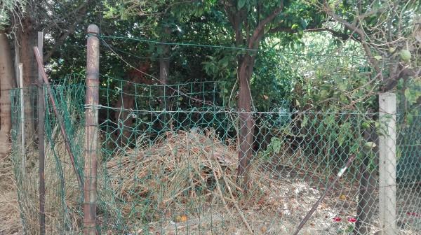 Appartamento in vendita a Sant'Agata di Militello, Periferia, 120 mq - Foto 70