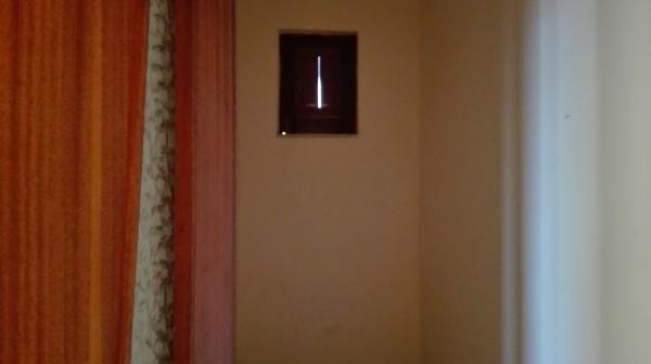 Appartamento in vendita a Sant'Agata di Militello, Periferia, 120 mq - Foto 52