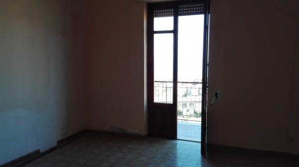 Appartamento in vendita a Sant'Agata di Militello, Periferia, 120 mq - Foto 44