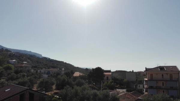 Appartamento in vendita a Sant'Agata di Militello, Periferia, 120 mq - Foto 34