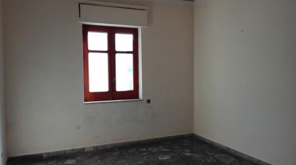 Appartamento in vendita a Sant'Agata di Militello, Periferia, 120 mq - Foto 59