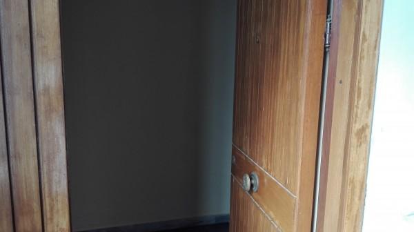 Appartamento in vendita a Sant'Agata di Militello, Periferia, 120 mq - Foto 64