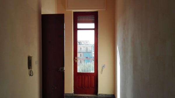 Appartamento in vendita a Sant'Agata di Militello, Periferia, 120 mq - Foto 61