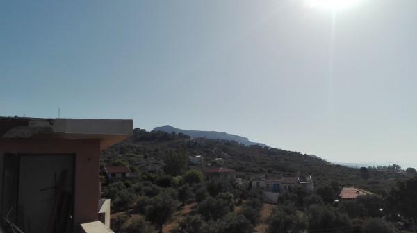 Appartamento in vendita a Sant'Agata di Militello, Periferia, 120 mq - Foto 15