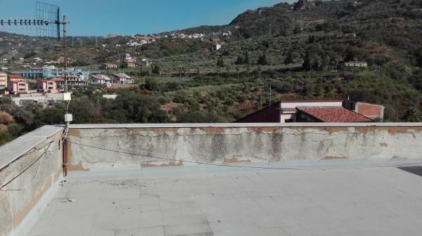 Appartamento in vendita a Sant'Agata di Militello, Periferia, 120 mq - Foto 23