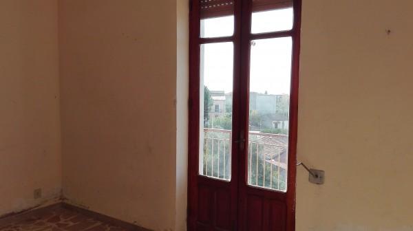 Appartamento in vendita a Sant'Agata di Militello, Periferia, 120 mq - Foto 50