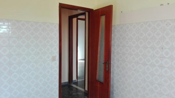 Appartamento in vendita a Sant'Agata di Militello, Periferia, 120 mq - Foto 54