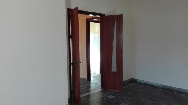 Appartamento in vendita a Sant'Agata di Militello, Periferia, 120 mq - Foto 58