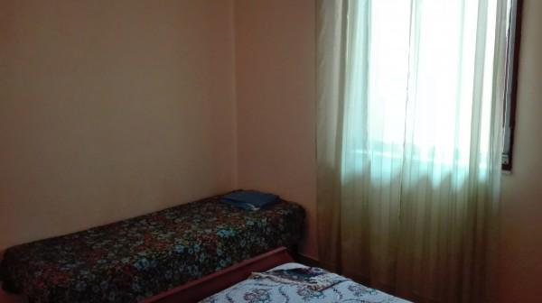 Appartamento in vendita a Sant'Agata di Militello, Periferia, 120 mq - Foto 5