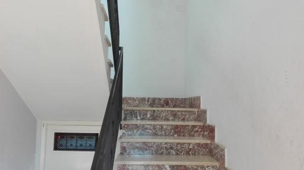 Appartamento in vendita a Sant'Agata di Militello, Periferia, 120 mq - Foto 65