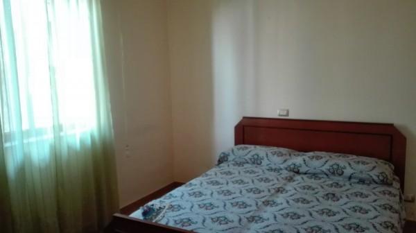 Appartamento in vendita a Sant'Agata di Militello, Periferia, 120 mq - Foto 6