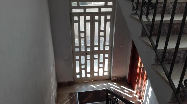 Appartamento in vendita a Sant'Agata di Militello, Periferia, 120 mq - Foto 14