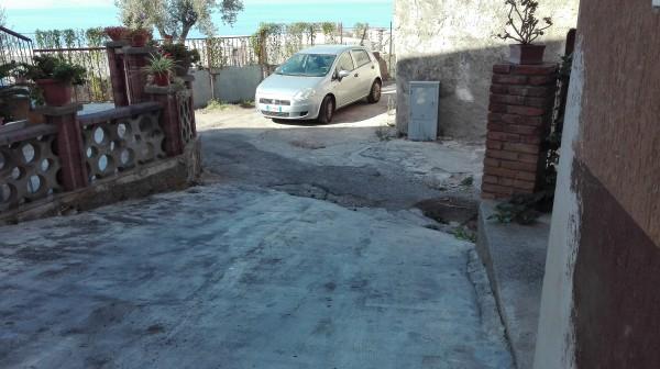 Appartamento in vendita a Sant'Agata di Militello, Periferia, 120 mq - Foto 3