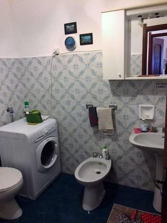 Appartamento in vendita a Rapallo, Centrale, Arredato, con giardino, 70 mq - Foto 28