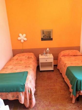 Appartamento in vendita a Rapallo, Centrale, Arredato, con giardino, 70 mq - Foto 26