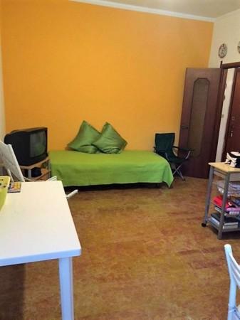 Appartamento in vendita a Rapallo, Centrale, Arredato, con giardino, 70 mq - Foto 6