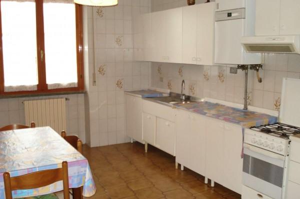 Appartamento in vendita a Cesate, 55 mq - Foto 8