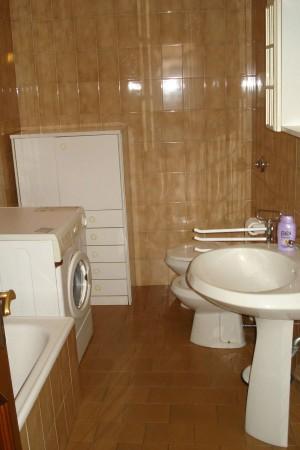 Appartamento in vendita a Cesate, 55 mq - Foto 5