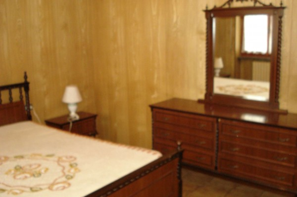 Appartamento in vendita a Cesate, 55 mq - Foto 2