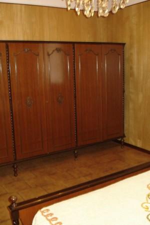 Appartamento in vendita a Cesate, 55 mq - Foto 3